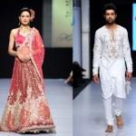Mega Fashion Event SHOWCASE 2012 Hit The Floor - Fashion Shows 8