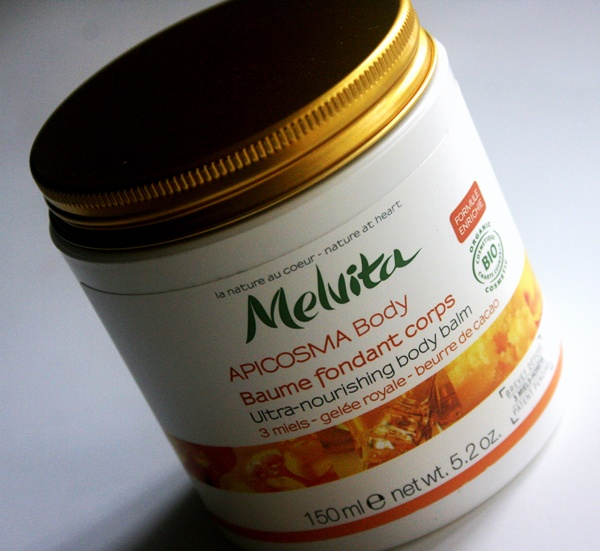 Melvita Ultra-Nourishing Body Balm_001