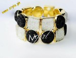Mgirl Jeweleries And Accessories For Spring Summer 2012-006