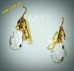 Mgirl Jeweleries And Accessories For Spring Summer 2012-007