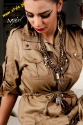 Mgirl Latest Spring Summer Collection 2012 For Women-002