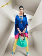 Mgirl Latest Spring Summer Collection 2012 For Women-003
