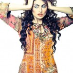 Nadya Mistry Spring Summer Collection 2012-001