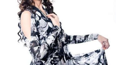 Nadya Mistry Spring Summer Collection 2012-003