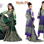 Naveed Nawaz Textiles Latest Lawn Collection For Summer 2012-015