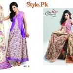 Naveed Nawaz Textiles Latest Lawn Collection For Summer 2012-016