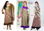 Naveed Nawaz Textiles Latest Lawn Collection For Summer 2012-017