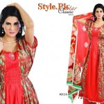 Naveed Nawaz Textiles Latest Lawn Collection For Summer 2012-018