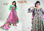 Naveed Nawaz Textiles Latest Lawn Collection For Summer 2012-020