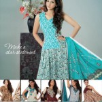 Naveed Nawaz Textiles star Classic Lawn For Summer 2012-001