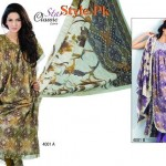Naveed Nawaz Textiles star Classic Lawn For Summer 2012-002