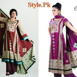 Naveed Nawaz Textiles star Classic Lawn For Summer 2012-003