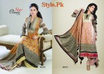 Naveed Nawaz Textiles star Classic Lawn For Summer 2012-006