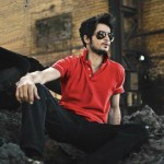 Now Clothing Men Summer fashion Outfits 2012 - Lookbook 1