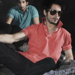 Now Clothing Men Summer fashion Outfits 2012 - Lookbook 12