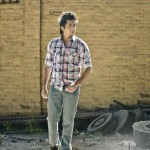 Now Clothing Men Summer fashion Outfits 2012 - Lookbook 4