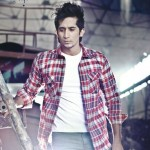 Now Clothing Men Summer fashion Outfits 2012 - Lookbook 8