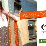 Orient Textiles Spring Summer Collection For Women 2012-001