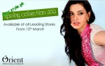 Orient Textiles Spring Summer Collection For Women 2012-002