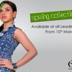 Orient Textiles Spring Summer Collection For Women 2012-003