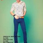 Outfitters Lookbook Summer Collection 2012 For Men-002
