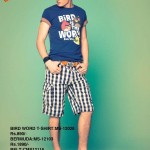Outfitters Lookbook Summer Collection 2012 For Men-004
