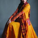 Paulsha Lawn Summer Collection 2012 by Paul Textiles 1