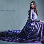 Paulsha Lawn Summer Collection 2012 by Paul Textiles 3
