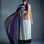 Paulsha Lawn Summer Collection 2012 by Paul Textiles 4
