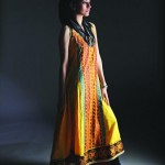 Paulsha Lawn Summer Collection 2012 by Paul Textiles 5