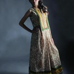 Paulsha Lawn Summer Collection 2012 by Paul Textiles 7