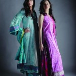Paulsha Lawn Summer Collection 2012 by Paul Textiles 8