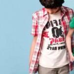Pepperland Kids wear For Spring Summer 2012-001