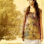 Resham Ghar Miniature Collection For Summer 2012-001
