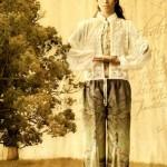 Resham Ghar Miniature Collection For Summer 2012-002