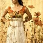 Resham Ghar Miniature Collection For Summer 2012-003