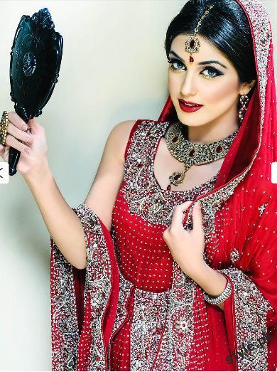 rizwan-mozzam-bridal-dress