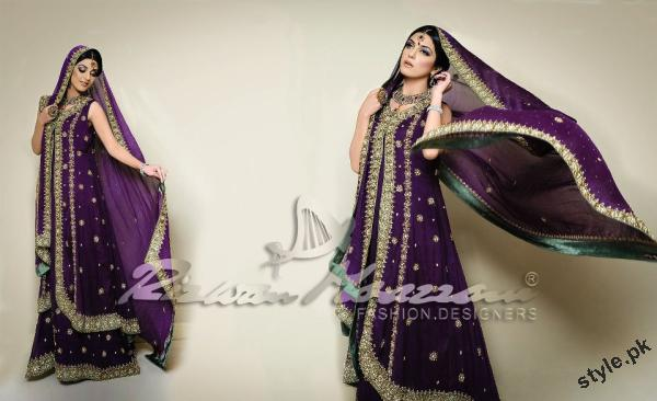 bridal-dress-by-rizwan
