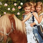 Roberto Cavalli Spring Summer Collection 2012 For Kids-001