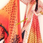 Rosy Patel Summer Collection 2012 By S And S Textiles-002
