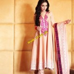 Rosy Patel Summer Collection 2012 By S And S Textiles-003