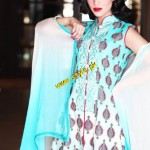 Rosy Patel Summer Collection 2012 By S And S Textiles-004