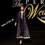 Sana Abbas Bridal Wear At Sharjah Bridal Show 2012-007