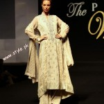 Sana Abbas Latest Bridal Wear Collection For Summer 2012-001