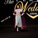 Sana Abbas Latest Bridal Wear Collection For Summer 2012-002