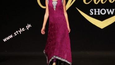 Sana Abbas Latest Bridal Wear Collection For Summer 2012-003