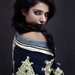 Sana Salman Rafi Summer Prints 2012 - Lookbook 1