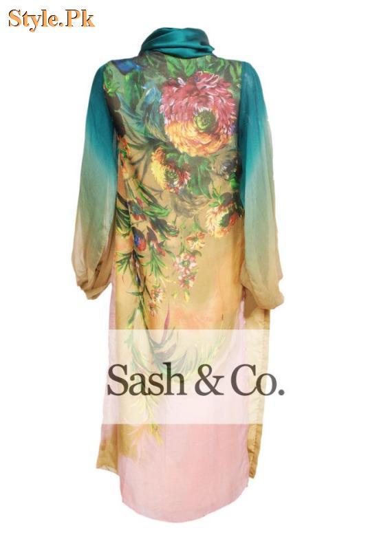 Sash & Co. Spring Summer Collection 2012-003