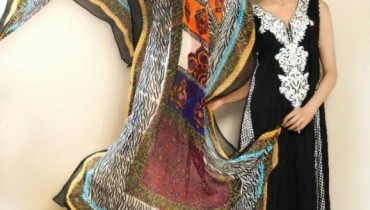 Shirin Hassan Lawn 2012 Summer Collection for Women a