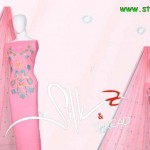 Silk And Thread Latest Summer Collection 2012-002